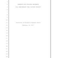 https://s3.amazonaws.com/omeka-net/24748/archive/files/f77aa05b02b09fc31faf4890e26c3944.pdf