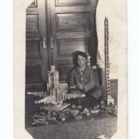 https://s3.amazonaws.com/omeka-net/24748/archive/files/4ed135c251c55f6a9674960ef3841458.jpg