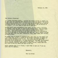 BarbaraKingsolverLetter1993.pdf