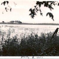 1951 Flood