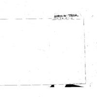 https://s3.amazonaws.com/omeka-net/24748/archive/files/3e4475e88aafa3697cb3fea534329d91.pdf