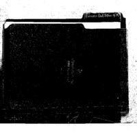 https://s3.amazonaws.com/omeka-net/24748/archive/files/dcf2e2f3680a5cf6b462288dd788ca8e.pdf
