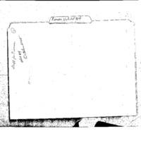 https://s3.amazonaws.com/omeka-net/24748/archive/files/5e49e50914dc5a5c1a0d608084f6b1a5.pdf