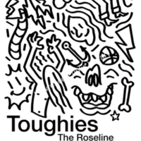 Toughiesposter.jpg