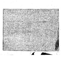 Index of Deaths and Births in Daily Newspapers of Lawrence, Douglas County, Kansas, 1864-1872