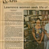 LJWorldRavenFeature1987-page-001.jpg