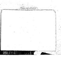 https://s3.amazonaws.com/omeka-net/24748/archive/files/42a21a674ee36c886a5ac122ee246b67.pdf