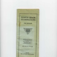 EighthGradeExaminations1926.pdf