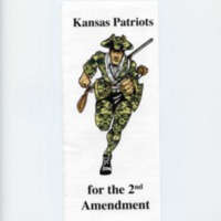 KansasPatriotsBrochure2016.pdf