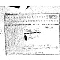 https://s3.amazonaws.com/omeka-net/24748/archive/files/04aec6599d1df47faf6cd18a06718940.pdf