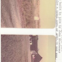 Stoebener_Farm_1a.jpg