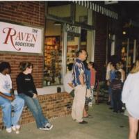 HPMidnightReleaseRaven2003-page-001.jpg
