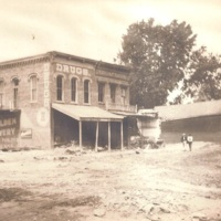 1903 Flood<br /><br />
