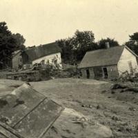 1903 Flood