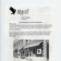 RavenPamphlet2000.pdf