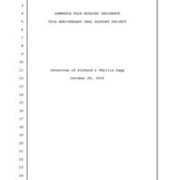 https://s3.amazonaws.com/omeka-net/24748/archive/files/d14386b736affc256046fca7a92c2c0f.pdf