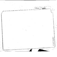 https://s3.amazonaws.com/omeka-net/24748/archive/files/b9dbebfb751799c609ba87b795881e17.pdf