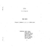 https://s3.amazonaws.com/omeka-net/24748/archive/files/156f7c855e6c04a333b4ffdc78843511.pdf