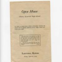 LMHSOpenHouseProgram1929.pdf