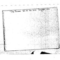 https://s3.amazonaws.com/omeka-net/24748/archive/files/faa96e6bd197ae0714074b04a998c151.pdf