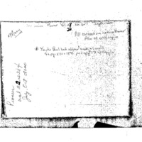 https://s3.amazonaws.com/omeka-net/24748/archive/files/8bf521c0007dad42dddfc0ebb7ab5737.pdf