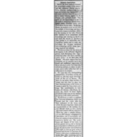 Literary Associations, 1856